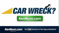 Indianapolis Car Accident Lawyer | Car Wreck in Indiana? Get Answers to Your Injury Questions!