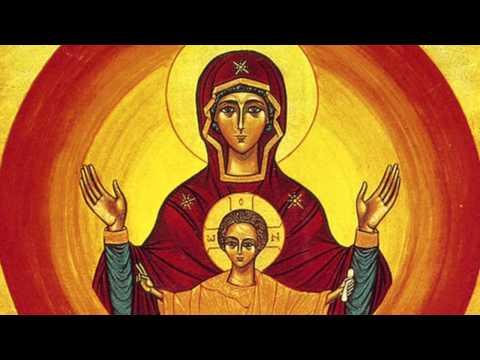 Jesus est le chemin - Chant de l'Emmanuel