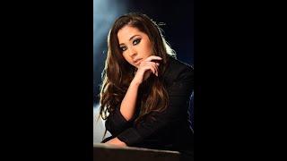 Nicole Cherry Danseaza amandoi Official Video cover