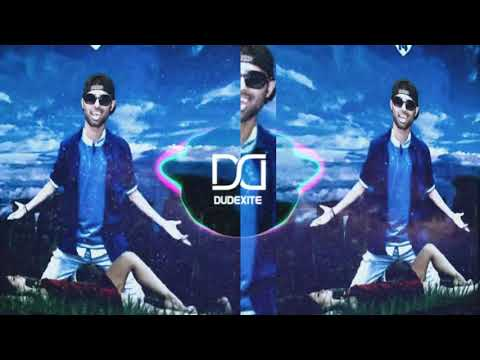 Harmony viral song in DJ song