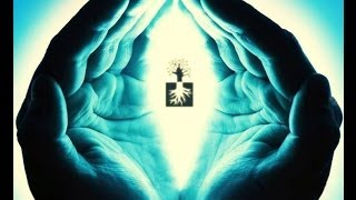1.rész  A Kabbala Bölcsességének alapjai  2014 06 01