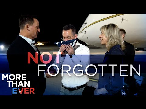 The ACLJ Releases New Documentary About the Release of Pastor Andrew Brunson, Wrongfully Imprisoned for Two Years in Turkey