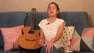 Baixar Ed Sheeran- Perfect (Cover by Maria Fernanda)