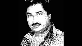 Kehdoon Tumhe by kumar sanu jee.wmv