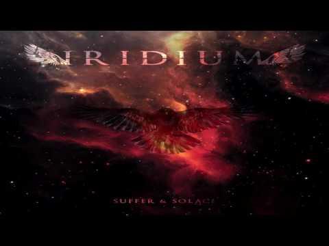 Iridium - Solace
