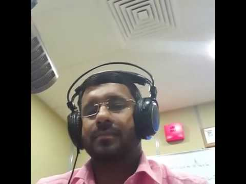 Live program Radio Asia
