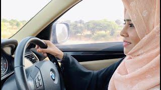 Kochi To Manali On Road Trip | Day - 5 | Mashura | Basheer Bashi | Suhana