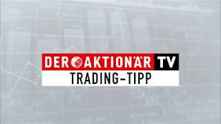 Trading-Tipp: Novo Nordisk - der nächste potenzielle Highflyer