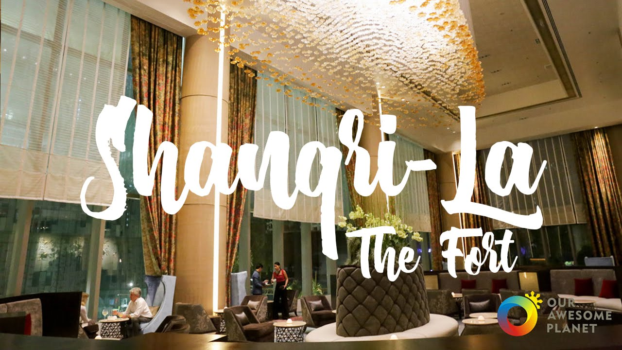 Image Result For Find A Room In Singapore