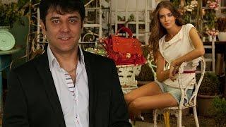 Ghita Munteanu - Ca un diamant al noptii NOU 2015