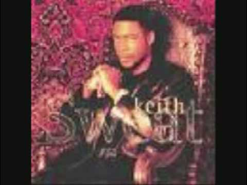 youtube - keith sweat - twisted
