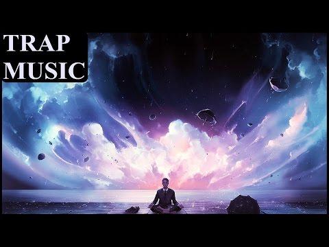 Aero Chord & Klaypex - Be Free