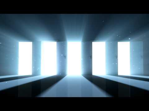 Mulitple Doors Opening - Slay Video