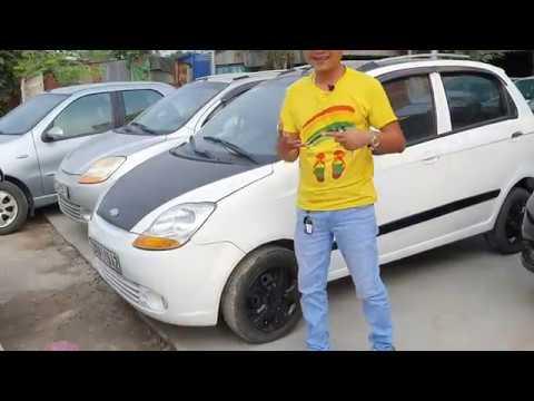 Lên sóng những mẫu ô tô hiện đang bán tại chợ ô tô cũ hải phòng.0945059048