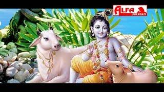 आवो मोहन मदन मुरारी रे - नाथू सिंह शेखावत | Rajasthani Songs