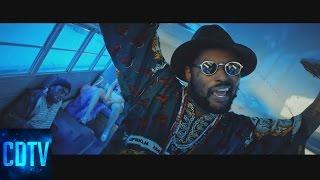 Top 10 BEST Hit Rap Songs of 2016