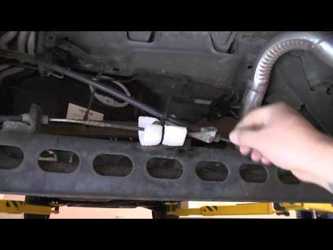 2006 Chevy Uplander Door Speaker Pannel Removal Doovi