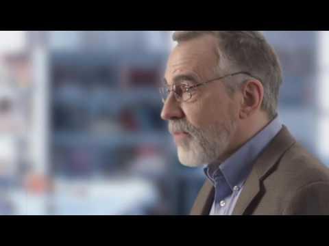 Jason Silva - Biotech and Nanotech