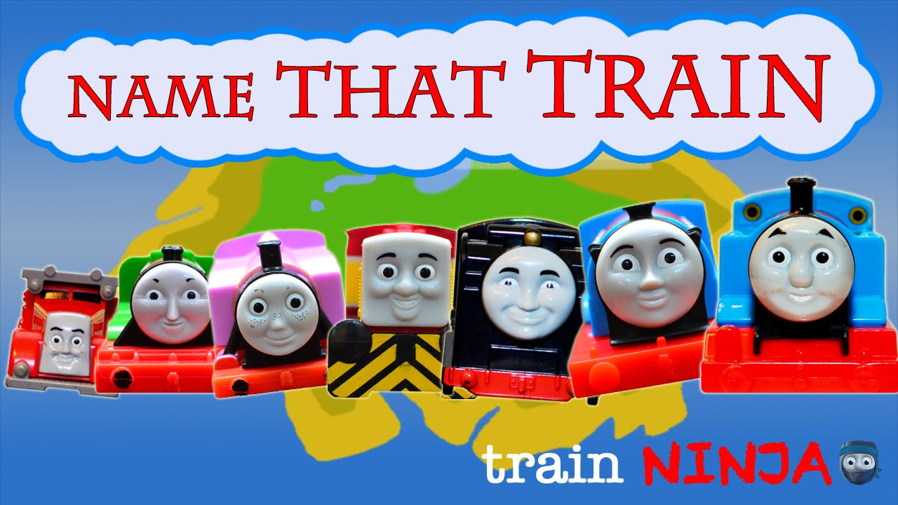 Train Parts Names : Thomas and friends train names imgkid the