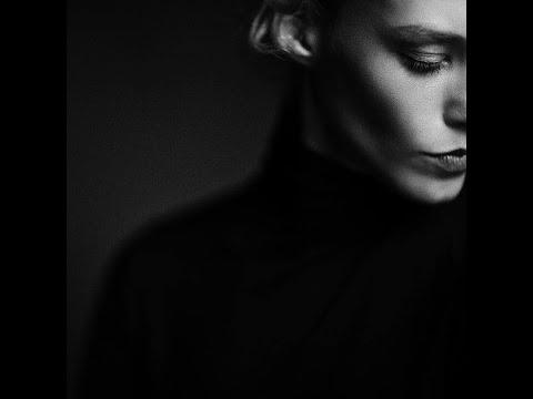 "The World Of Photography/""Beethoven's Silence""/Ernesto Cortazar"