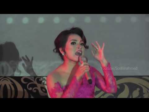 Lagu SUnda Pilihan : Rita Tila -  Mojang Priangan