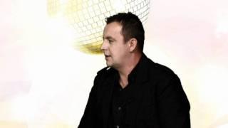 Wywiad ze Spike - Disco Mania - 23 stycznia 2012