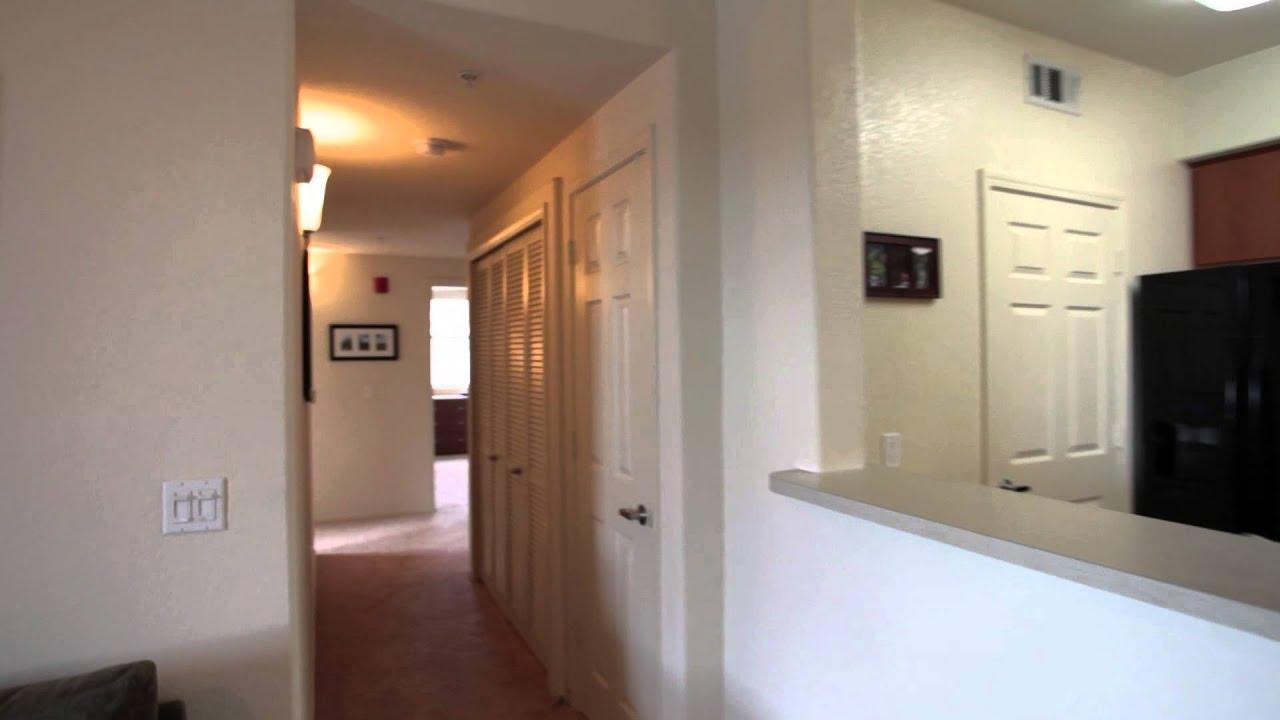 Rocklin Gold Apartments Als Ca