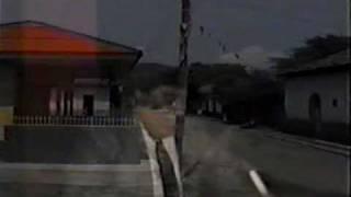 LOS SILVER STAR DE LA LIMA HONDURAS  ---GOASCORAN