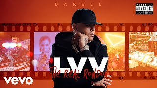 Darell, Ñengo Flow - Rest in Peace (Audio)