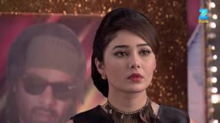 Kumkum Bhagya - Episode 519 - June 28, 2017 - Best Scene