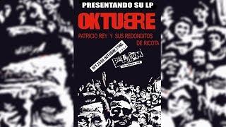 Blues de la libertad (Paladium, 18-10-1986) - Los Redondos (HD - subtitulado)