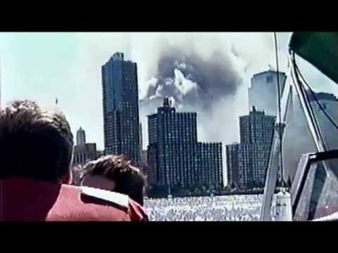 """BOATLIFT"" Most Inspirational Untold 9/11 Story- MUST SEE"