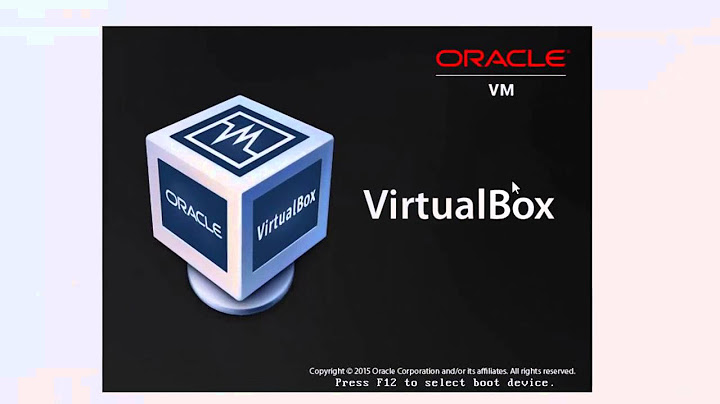 como instalar mac os x mavericks en virtualbox  tutorial  2015  iahc