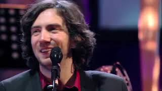 Snow Patrol Reworked   Chasing Cars Live at the Royal Albert Hall