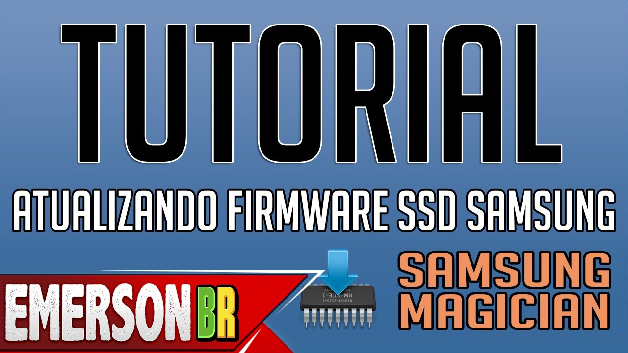 firmware ssd samsung 840 evo raid 0   samsung magician   youtube