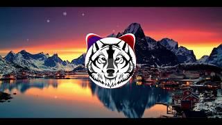 Omri - DisHonest [Wolf Creator]Remix