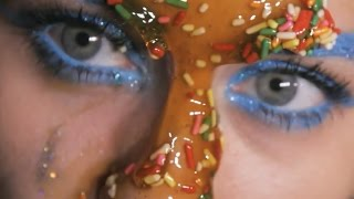 "Miley Cyrus' Bizarre  ""Dooo It"" Music Video Moments"