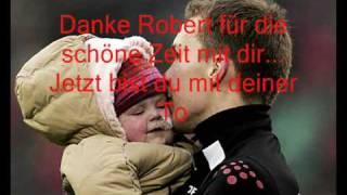 R.I.P Robert Enke Wieso?Wieso? + das letzte Interview//Robert Enke ist tot/dead