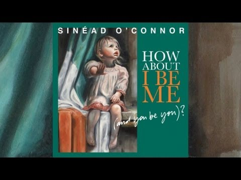 Sinead O'Connor - Take Off Your Shoes