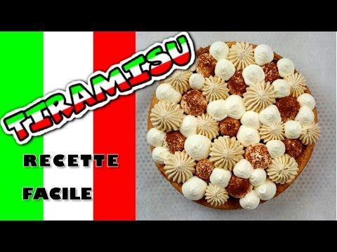 ✌-tiramisu-revisité-avec-biscuit-cuillère-maison-★-recette-facile-/-rapide-/-inratable-✌