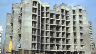 Project video of Madhu Sudan Apartment