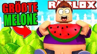 CENTEX ISST THE WORLD'S HIGHEST MELONE IN ROBLOX