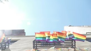 Announcing the Stonewall National Monument by : The White House