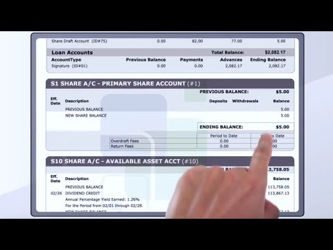 Credit Union Solutions By Diamond