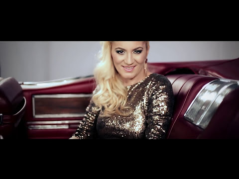 Claudia si Blondu de la Timisoara - 7 ZILE [Official video HD]