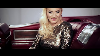 Repeat youtube video Claudia si Blondu de la Timisoara - 7 ZILE [Official video HD]