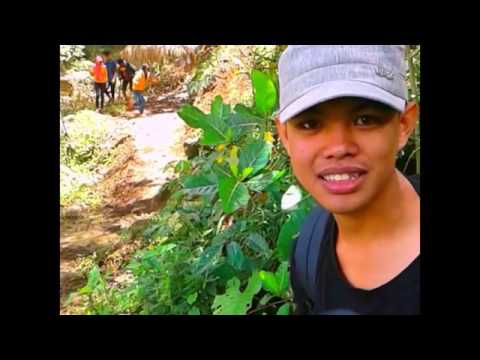 (EXPLORE PACITAN) The Hidden Paradise