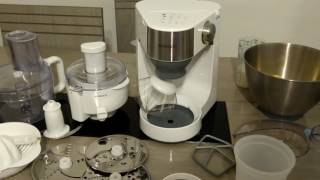 kenwood km241 kitchen machine red price in dubai uae compare prices. Black Bedroom Furniture Sets. Home Design Ideas