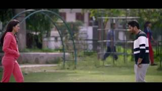 gaurav-thakur-dj-punjab-com