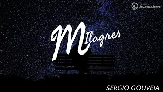 Culto - 12.06.2020 - Sergio Gouveia